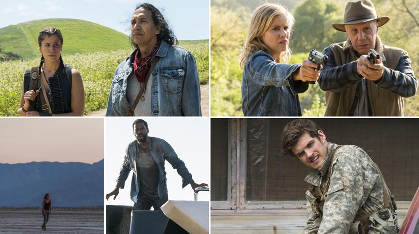 5-coisas-que-nos-diz-o-Trailer-da-segunda-parte-da-T3-de-Fear-the-Walking-Dead