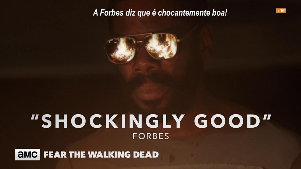 fearthewalkingdead-cristics-amcpt-forbes
