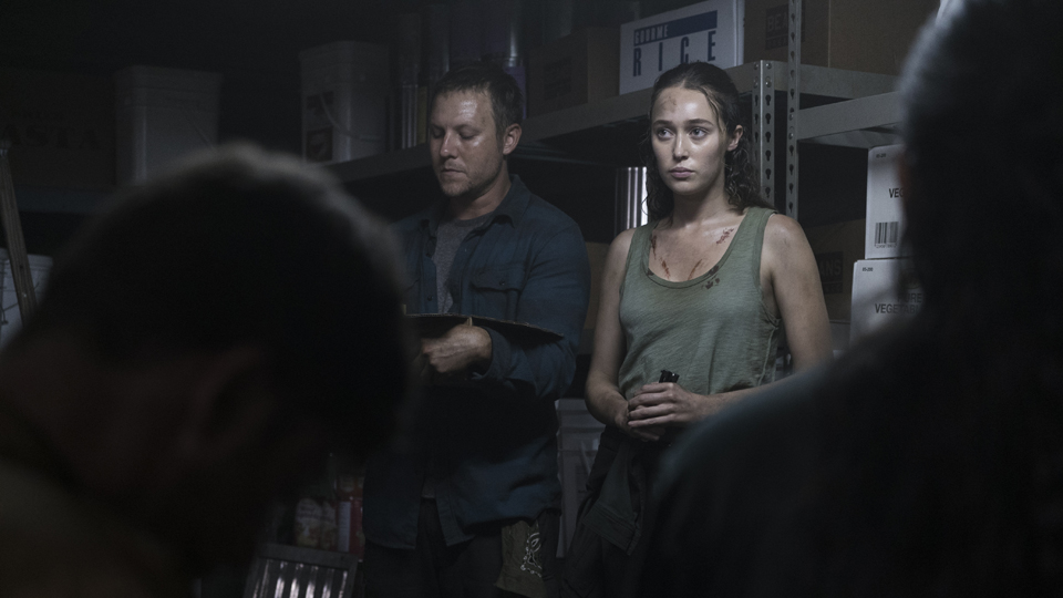 FearTheWalkingDead_313_alicia-