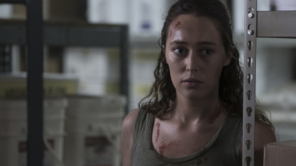 FearTheWalkingDead_313_alicia-clark