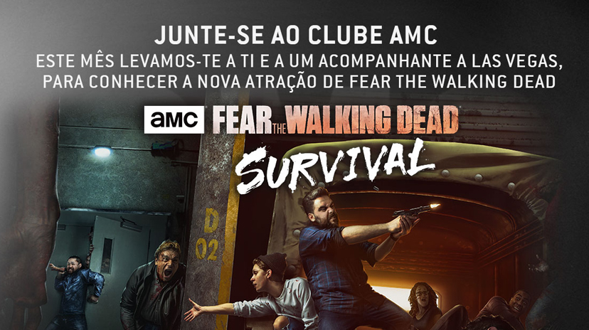 feartwd-survival-las-vegas-crm-