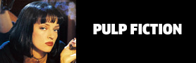 pulp-fiction-dropdown