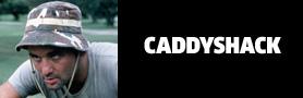 caddyshack-nav