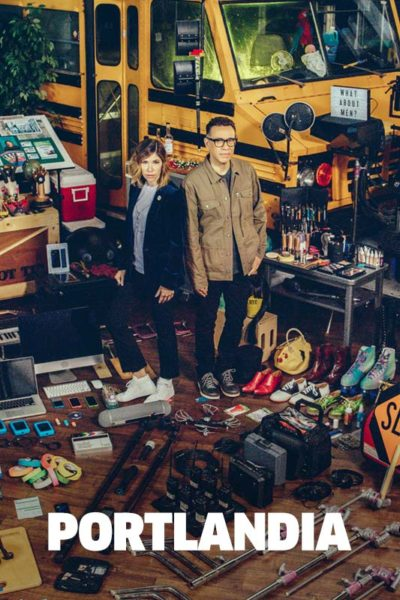 Portlandia_S7_nav_533x800