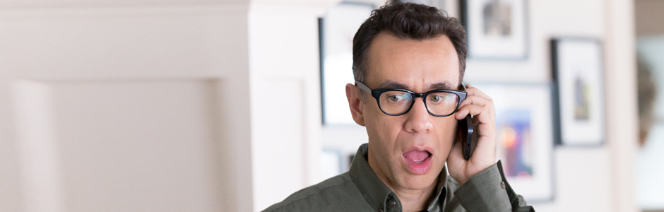 portlandia-new-seasons-tout