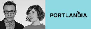 portlandia-res-drop