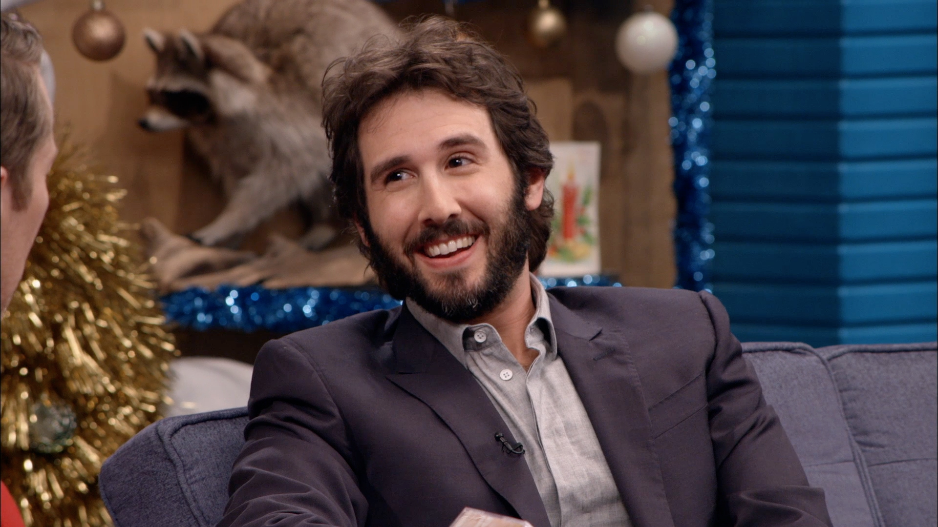 josh groban you are loved