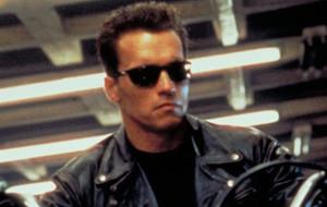 Terminator-2-Movies-Page