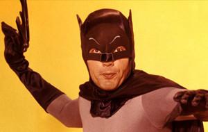 batman-shows-tout