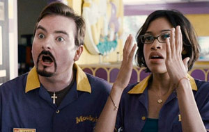 clerks-2-movies-page