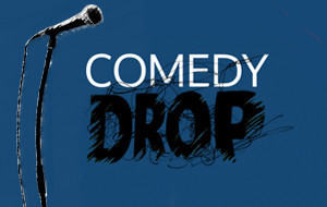 comedy-drop-stage-tout