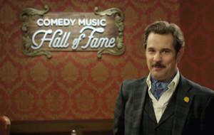 hall-of-fame-shows
