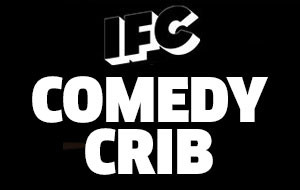 ifc-comedy-crib-shows-page-tout-300x190