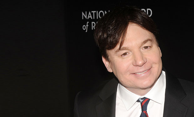 mike-myers-wtf-fix-tout