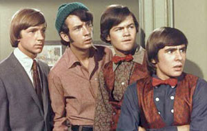 monkees-shows