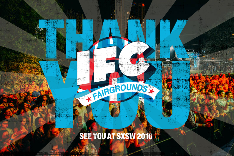 Fairgrounds-Thank-You