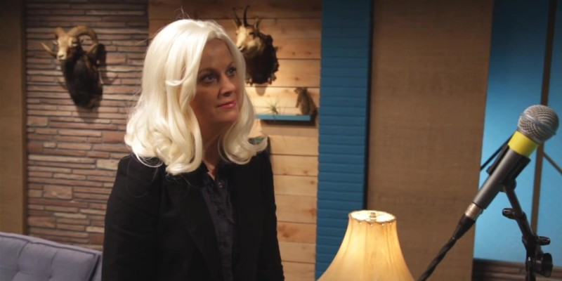 2621235_2350543027001_REGGIE-MAKES-MUSIC-AMY-POEHLER-clean-IFC-HD-Full-Res-Delivery-23-98_1920x1080_561179203996