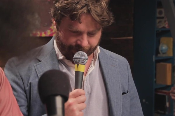 2621235_2350860995001_REGGIE-MAKES-MUSIC-ZACH-GALIFIANAKIS-clean-IFC-HD-Full-Res-Delivery-23-98_1920x1080_561180739549