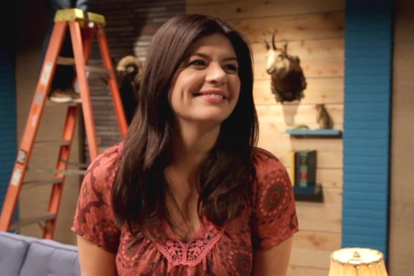 2621235_2350598089001_REGGIE-MAKES-MUSIC-CASEY-WILSON-clean-IFC-HD-Full-Res-Delivery-23-98_1920x1080_561176643939