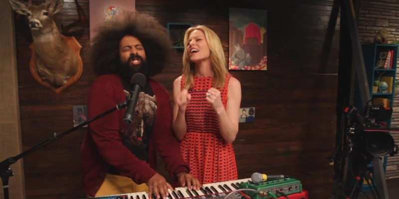 2621235_2350848168001_REGGIE-MAKES-MUSIC-ELIZABETH-BANKS-clean-IFC-HD-Full-Res-Delivery-23-98_1920x1080_561179715611