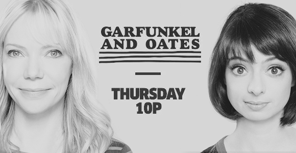 GarfunkelOates_Stream-Roomtout_1