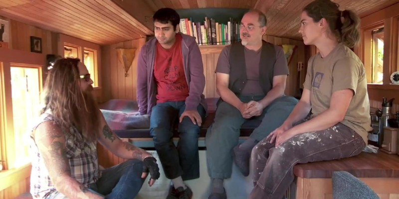 2621235_2103895143001_Kumail-Tiny-House-QuickTime-H-264_1920x1080_503626819562