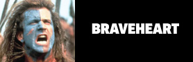 braveheart-nav