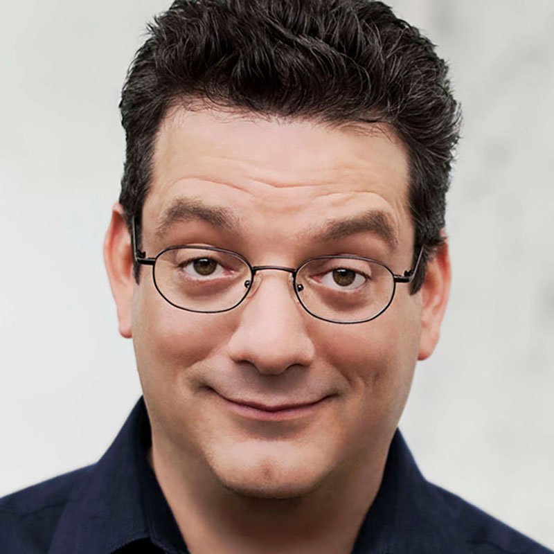 andy kindler pixar