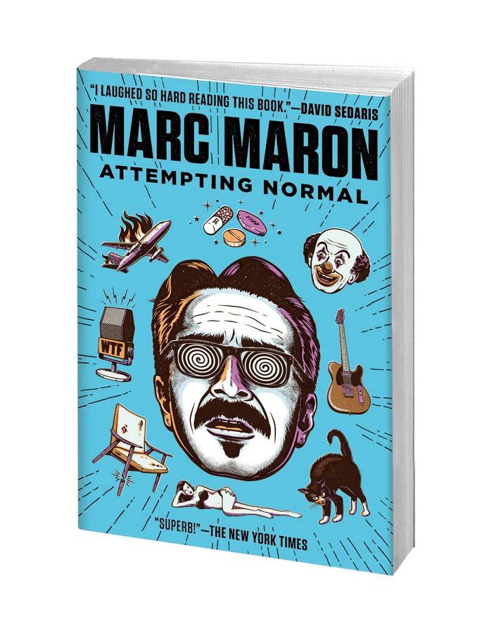 maron-paperback-695x900
