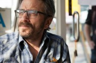 Marc Maron Is Doing A Twitter Q&A Tonight at 8pm PT/ 11pm ET