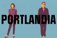 "Five Suggestions For Other ""Portlandia"" Sketches The FBI Can Use For Training"