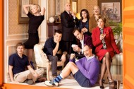 <em>Arrested Development</em> Creator Says Show Will Return