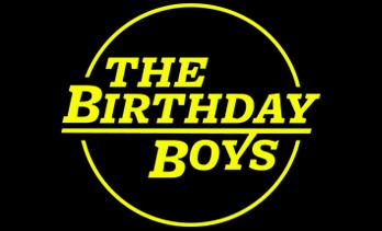 bday-boys-coming-soon