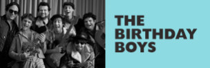 birthday-boys-dropdown-s2