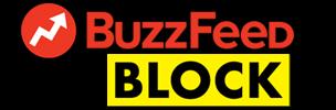 Buzzfeed Block