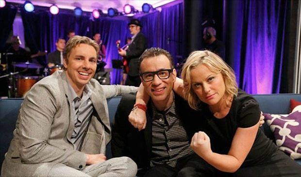 fred-armisen-hollywood-game-night