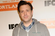 Jason Sudeikis Leaving <em>Saturday Night Live</em>