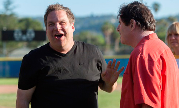 jeff-garlin-main-image