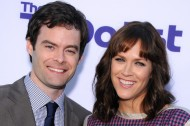 Maggie Carey Talks Dirty About <em>The To Do List</em>