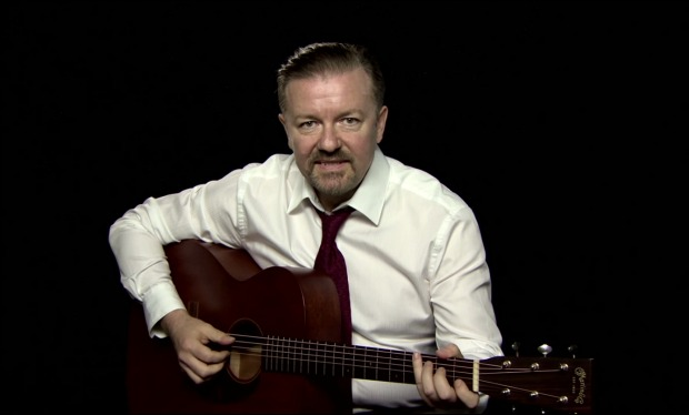 ricky-gervais-david-brent-office-comedy