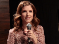 Reggie Makes Music with guest star Anna Kendrick.