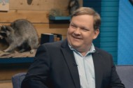 <em>CBB</em> GIF Recap: Andy Richter Can't Stop Laughing