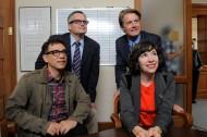 <em>Portlandia</em> Season 3 Hits Netflix on Sept. 1st