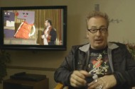 Watch Bob Odenkirk Compare <em>The Birthday Boys</em> and <em>Portlandia</em>