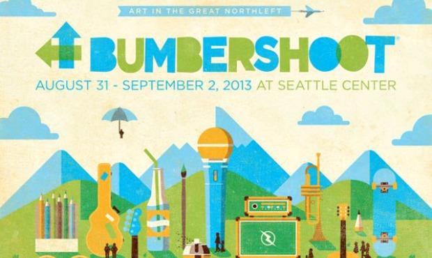 bumbershoot1