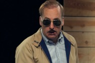 <em>CBB</em> GIF Recap: Bob Odenkirk Arrests David Cross