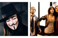 <em>Cloverfield</em>, <em>V for Vendetta</em> and BFFs on The Buzzfeed Block