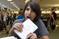 10 Genius Demetri Martin Jokes