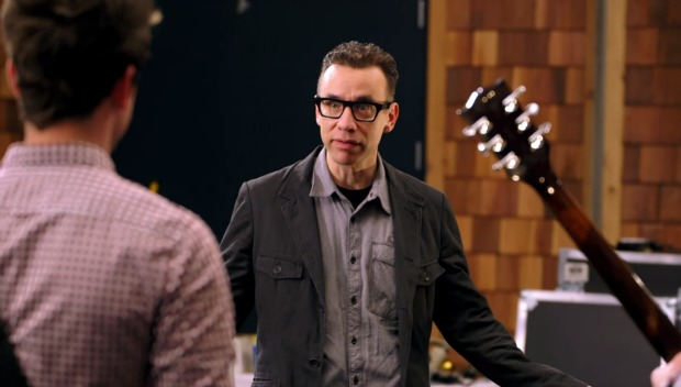 fred-armisen-kings-of-leon