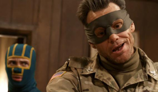 kick-ass-2-red-band-trailer